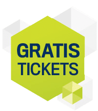 gratis-tickets