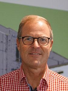 Holger Matzen | Voigt| Videoüberwachung in der Lagerlogistik