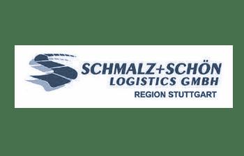 logo-schmalz-schoen