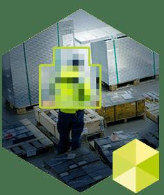 Videomanagement Software für Ihre Logistik | nützliche Add-ons