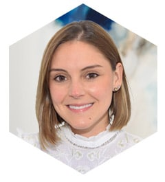 Ximena Arguedas Ramirez | DIVIS