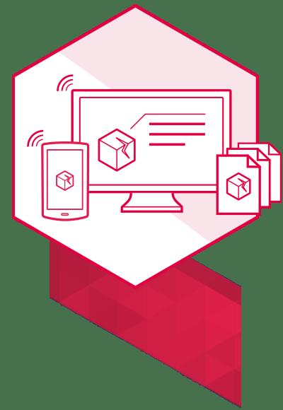 Videolösungen für die Logistik -Schadensdokumentation Software für den Warenumschlag