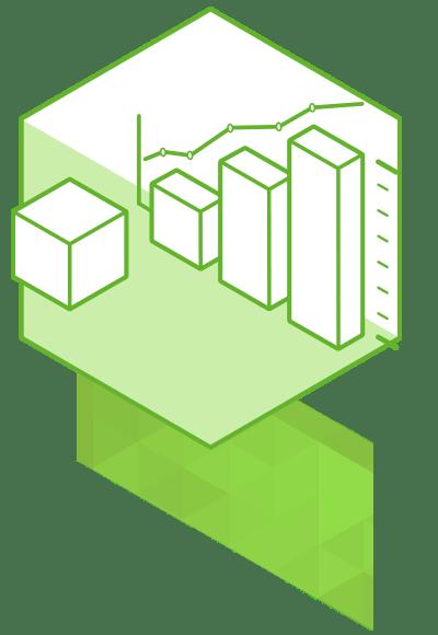Videolösungen für die Logistik - Videobasierte Materialflussoptimierung