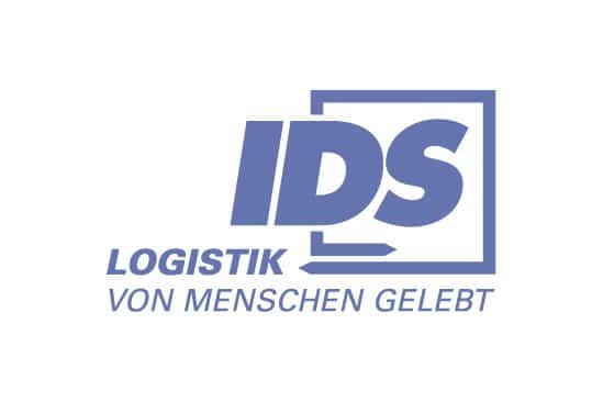referenzen_logos-11