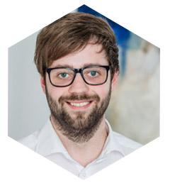 Felix Braun DIVIS | Produktentwicklung | Videoüberwachung für die Logistik