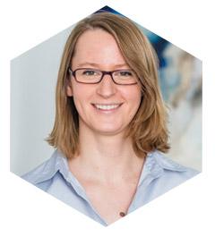 Stephanie Schade DIVIS | Produktentwicklung | Videoüberwachung für die Logistik