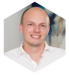 Xanto Jury Struwe | Qualitätssicherung | DIVIS