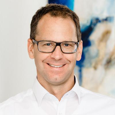 Sven Rautenberg | DIVIS