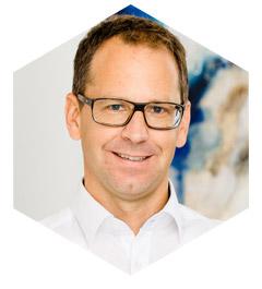 Sven Rautenberg DIVIS