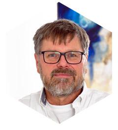 Sven Stoltenberg DIVIS