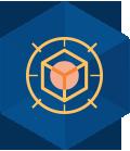Location+ pour CargoVIS | Module logiciel