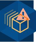 Motion Alarm+ pour CargoVIS | Module logiciel