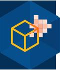 Pixel+ pour CargoVIS | Module logiciel