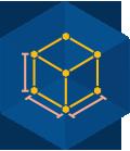 Scale+ pour CargoVIS | Module logiciel