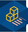 Text+ pour CargoVIS | Module logiciel