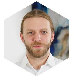 Jonas Bleisteiner DIVIS