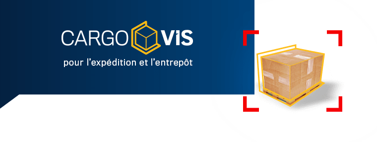 logo-kopf-cargovis-fr