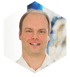 Mario Siepert DIVIS