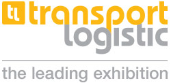 transport-logistic2019