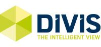 DIVIS - Videolösungen für die Logistik