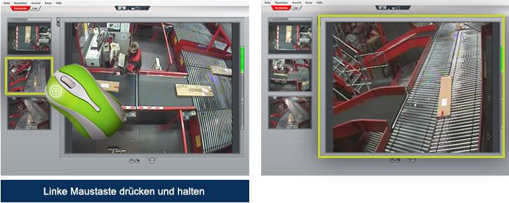 Vollbilddarstellung-mit-Referenzbildern_DE-v1