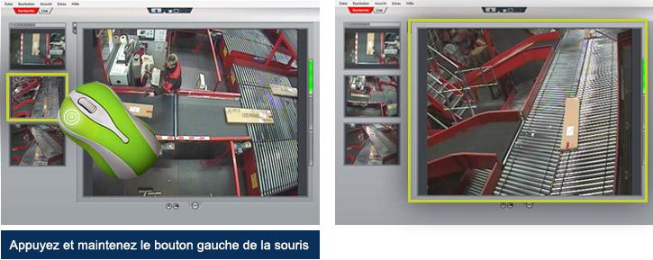 Vollbilddarstellung-mit-Referenzbildern_FR-v1