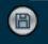 Videomanagement-Software: Videosequenzen auslagern in CargoVIS & ParcelVIS – Detailansicht