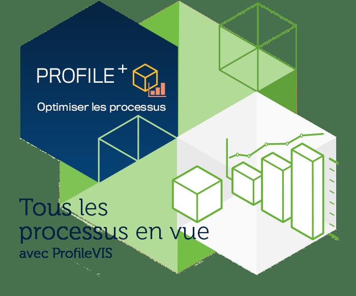 mobilbild-header-software-FR