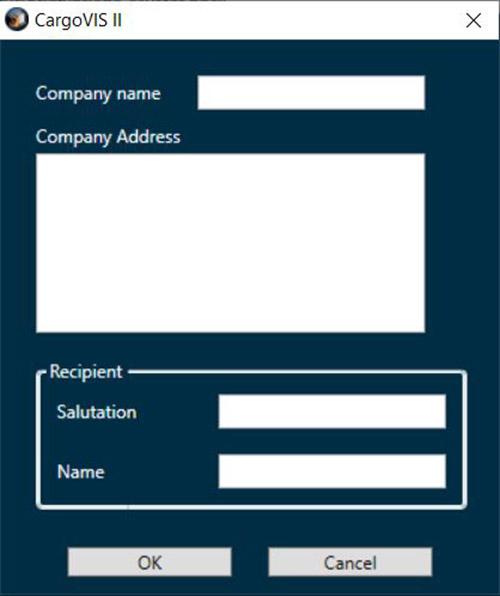 Dialogfenster_Unternehmer-hinzufuegen_EN