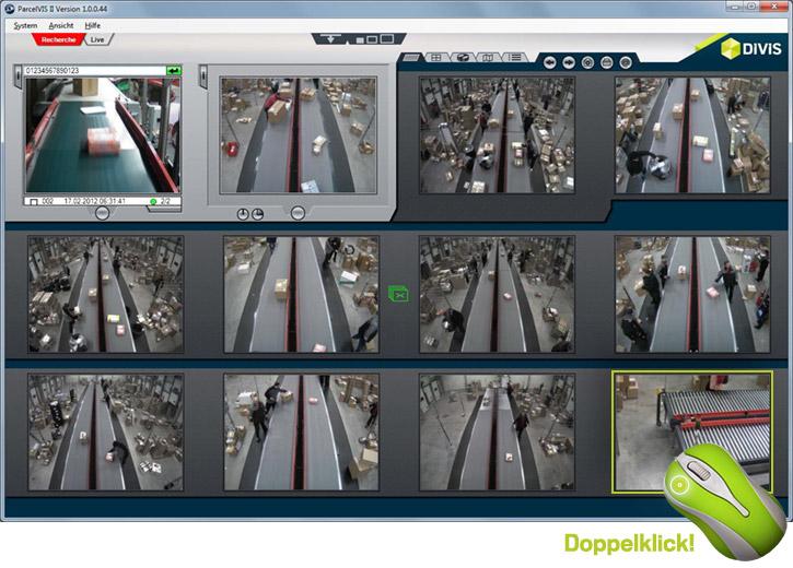 Bild-Filmstreifen-der-Bansuche_Doppelklick-auf-das-letzte-Videobild
