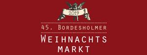 Bordesholmer-Weihnachtsmarkt