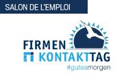 FH-Kiel-FR