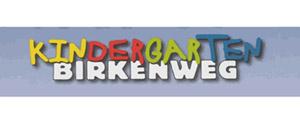 Kindergarten-Birkenweg