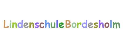 Lindenschule bordesholm