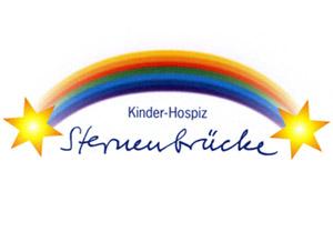 Stiftung-Kinder-Hospiz-Sternenbruecke_large