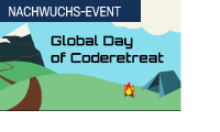 coderetreat1
