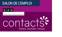 contacts2020-FR