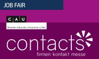 contacts20201-EN