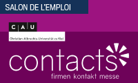 contacts20201-FR