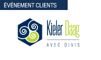 kieler-daag-FR