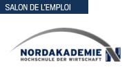 nordakademie-FR