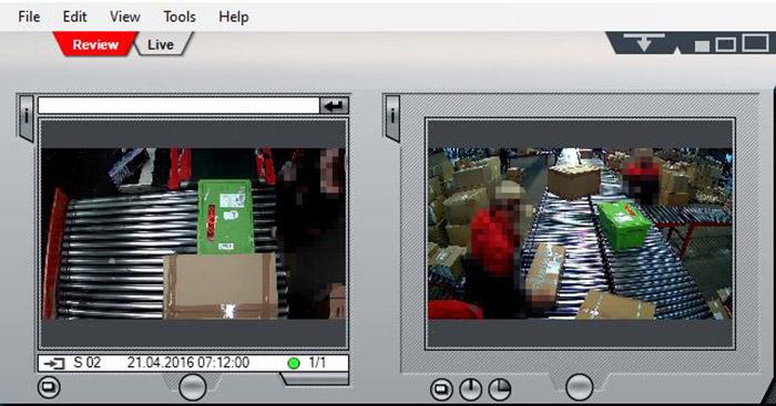 Scanbild+Bearbeitungsbild_EN