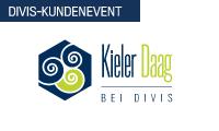 Kieler Daag