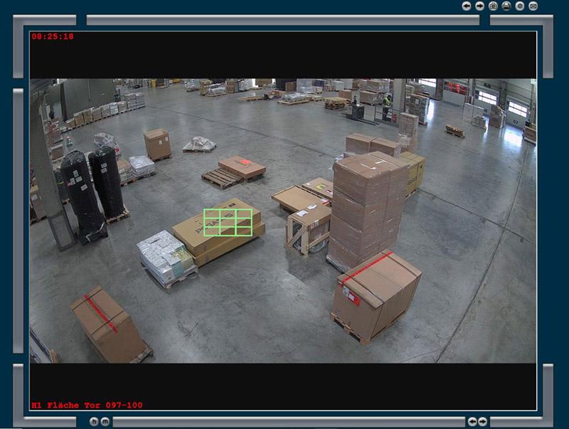 Screenshot2_Bei-gedruckter-S-Taste-mehrere-Bereiche-nebeneinander-markieren