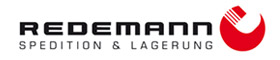 logo-spedition-redemann