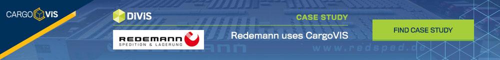 banner-redemann-anwenderbericht-en