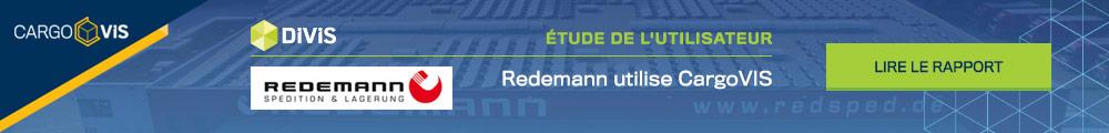 banner-redemann-anwenderbericht-fr