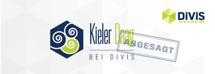Kieler Daag | DIVIS