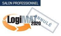 LogiMAT 2020