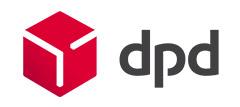 DPD Lehrte | DIVIS Kunde